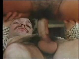 confirm. All above deep throating huge latin cock consider, that you are