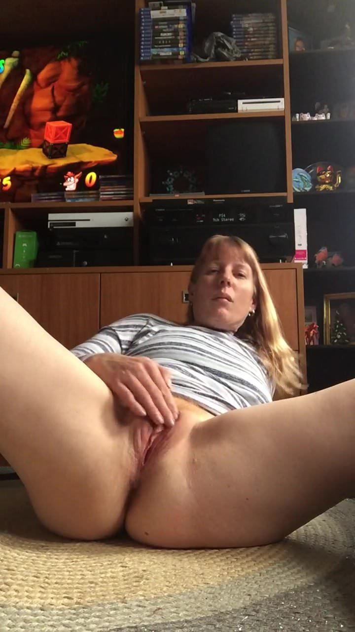Softcore sexy doctor videos