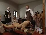 xhamster.com 5432585 caning on bench.mp4