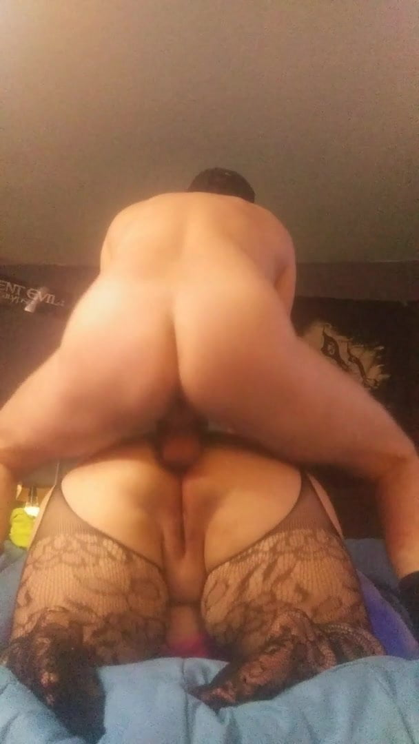 Pornstar in bikini