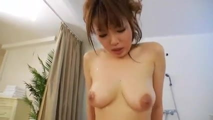 Free download & watch beautiful japanese massage parlor lady         porn movies