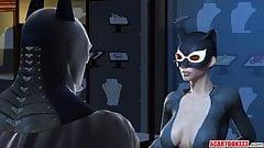 Dzikie mama sex filmy
