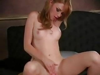Perfectly Fuckable Redhead With Amazing Body Sucks And Fucks