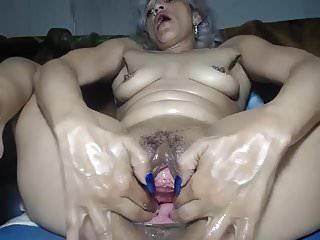 Huge Pussy Latina