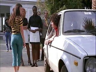 Download video bokep Segrete Esperienze Di Luca E Fanny - HD Mp4 terbaru