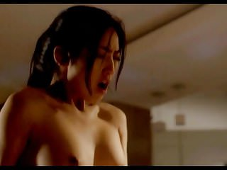 Slutty Filipina Chasty Ballesteros Sex Scene Compilation