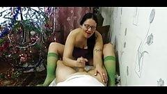 My video 23