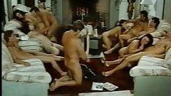 Animalita (1992) with Milly DAbbraccio
