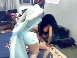 Slutty Arab Girls Dancing