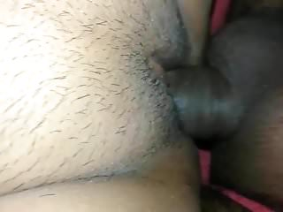 Shweta