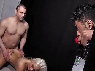 Arab mistress cuckold new arab husbands American BF femdom