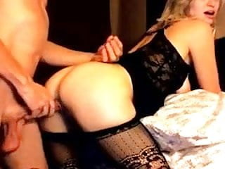 Download video bokep Super Heisse Teen aus Bonn hart Genagelt Mp4 terbaru