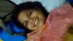 Bangladeshi Girlfriend Part 10