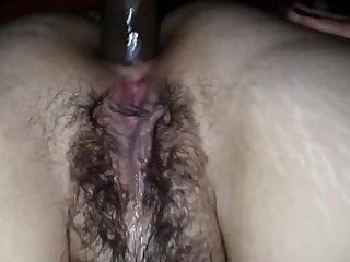 BBC strokin anus hole 2