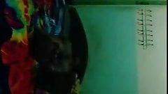 bably from kustia