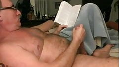 Chloe vevrier big tits hairy pussy