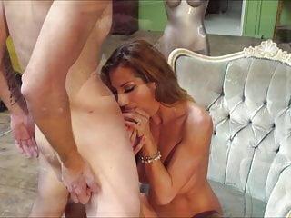 milf hipno porno zreli ebanovini porno.com