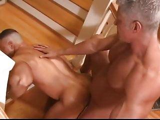 Daddy Fucks Boy