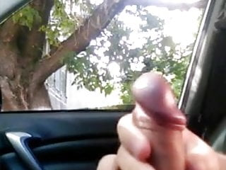 Download video bokep Public dick car flash with cum 7 - She looks Mp4 terbaru