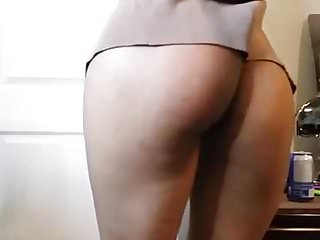 Tit and Arse flash