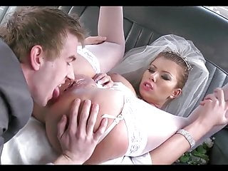 futura esposa xxx