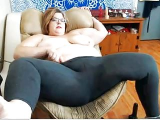 Download video bokep BBW model 4 Mp4 terbaru