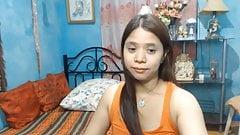 philipines webcam milf