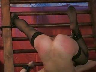 Torture Xtasy part 1