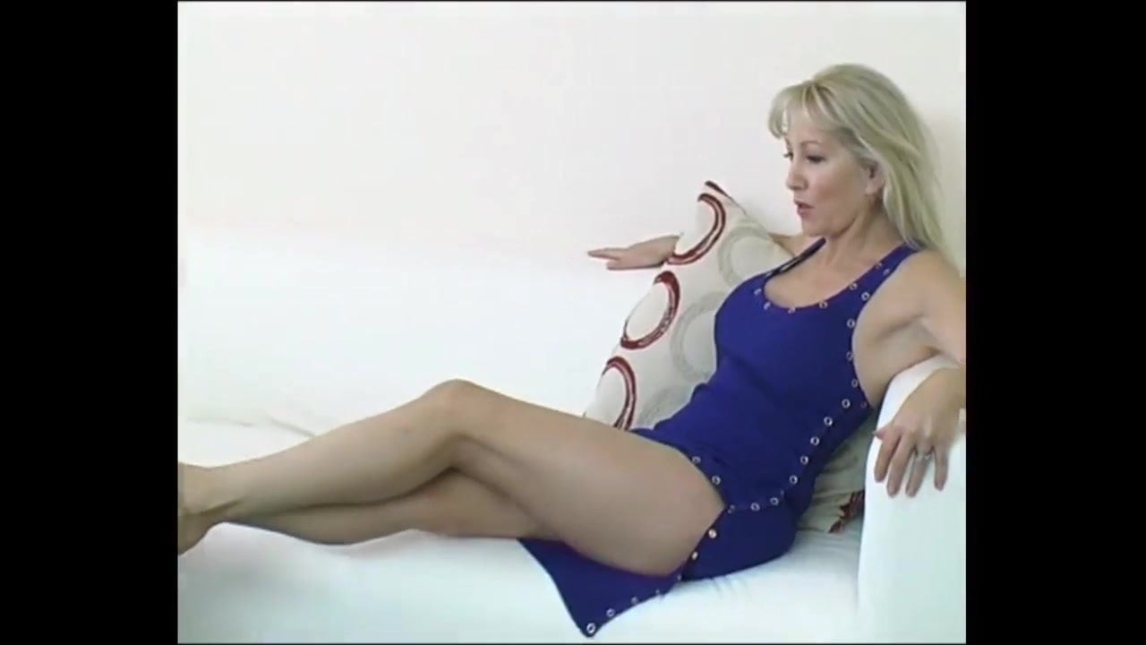 Suggest you free mature cfnm videos 806