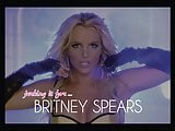 Jerking It For... Britney Spears 02