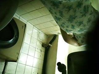 Video bokep online asian girl hidden cam 3gp