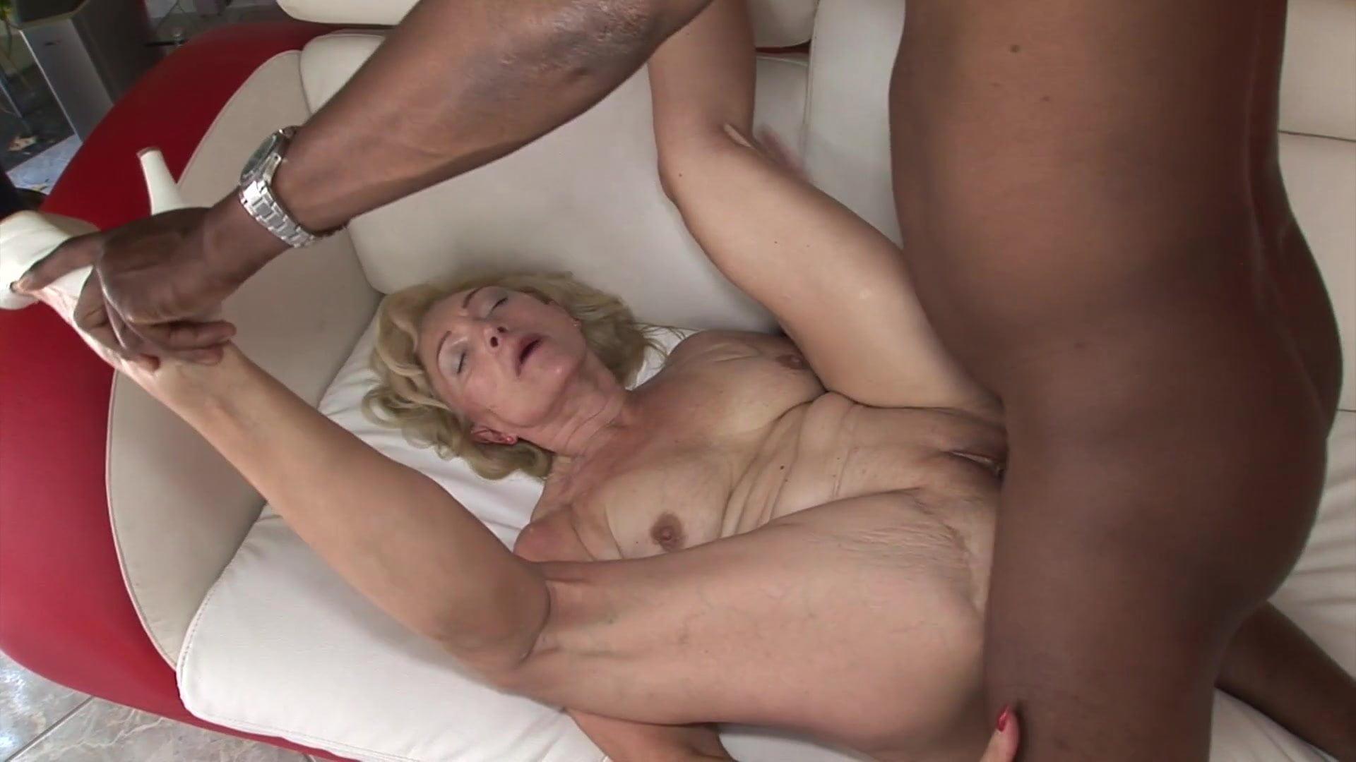 bree olson first anal scene