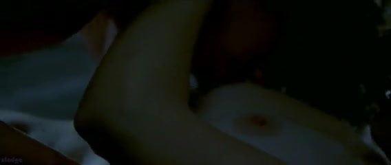 Myla Angel big boobs shows pussy 100%