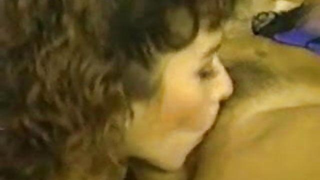 Spermie v zadku pics