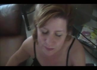 xhamster deep throat women