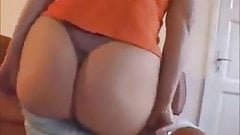 Wife Shorts