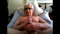 big cock spurts