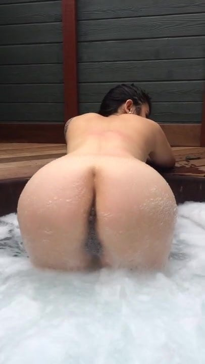 Free download & watch with wife at hot tub spa         porn movies