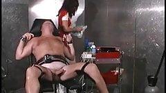 Question congratulate, polish lesbian porn movies