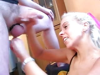 Natural Blonde Pussy Pics