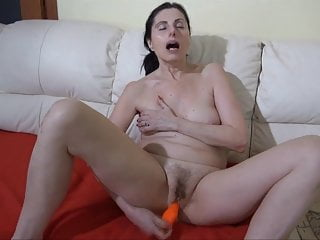 Oldnanny Bbw Granny Loves Anal Old Granny Fucked By Her You