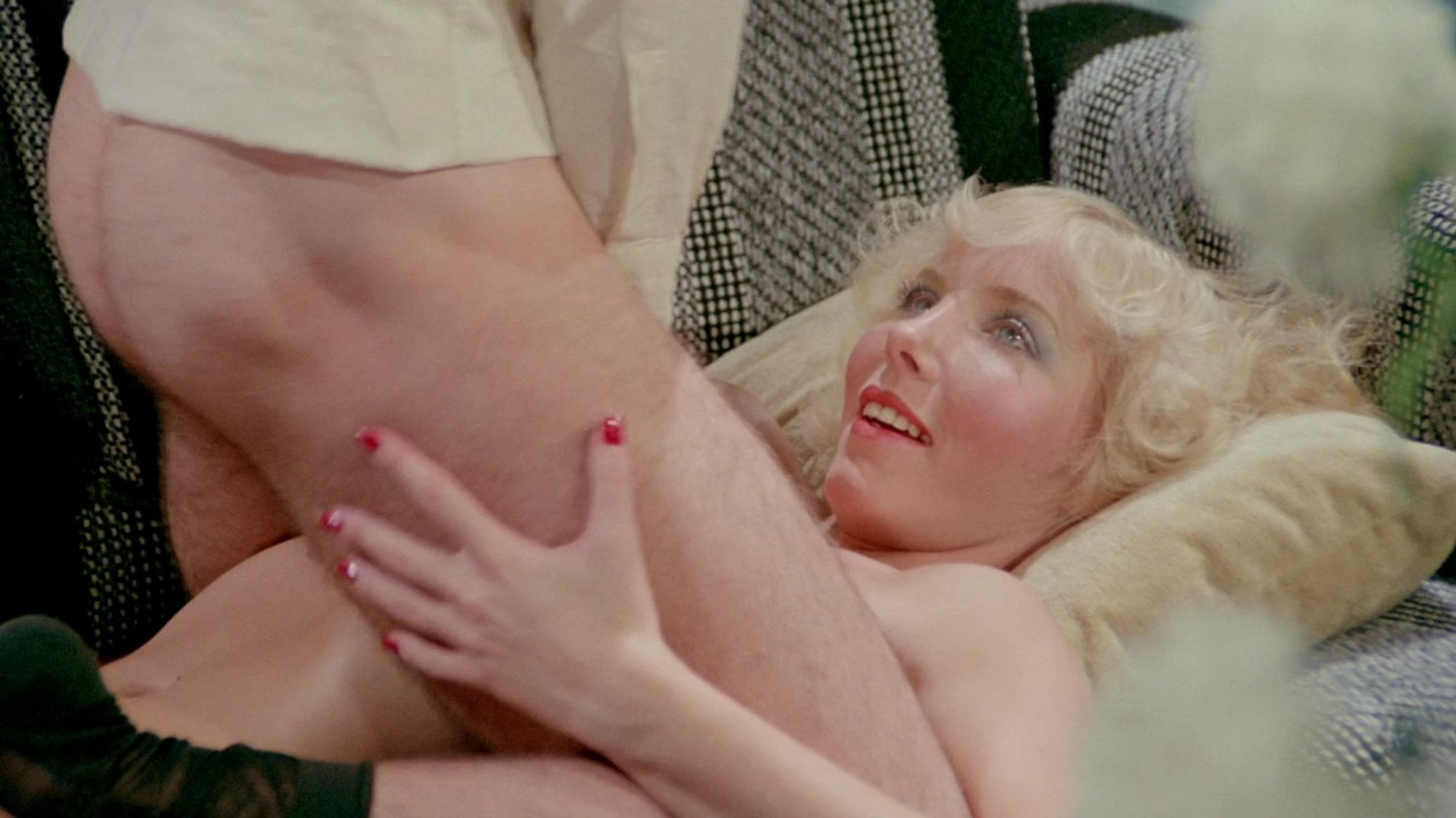 Top Rated Classic 24 - 4K Restoration, Hd Porn F8 Xhamster-3144