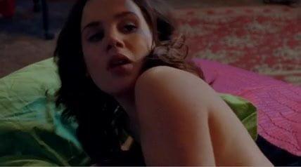 Awkward sex porn