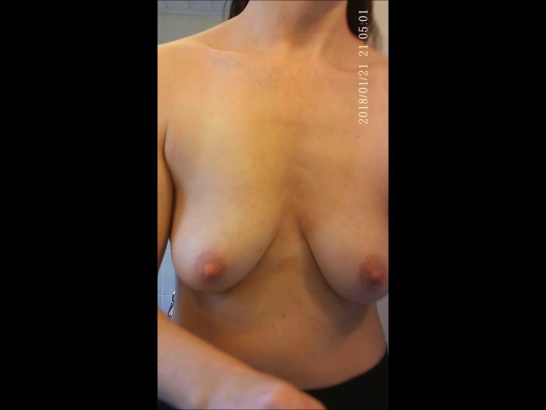Swimsuit Nude Digital Cam Pics Png