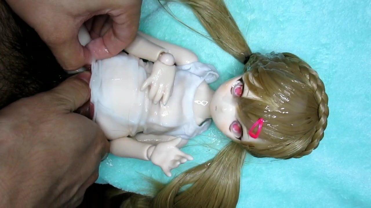 Doll intercourse 88