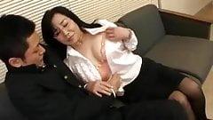 熟女うら 華夕美女川 投稿画像 素人 輪姦 大人 動画 女性