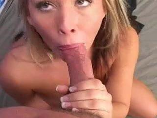 Tattoo porn tube