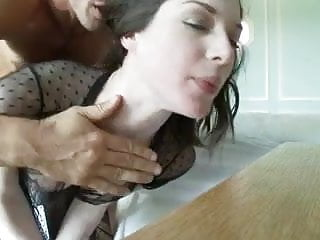 Sweet Cunt Gets Fucked