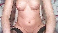 nude russian webcam model free chat