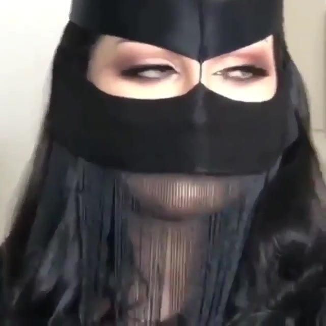 Crack whore fucking free mature crack whore porn videos
